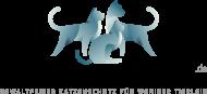 Logo Landestierschutzverband Nordrhein Westfalen e.V.